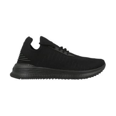 Jual Sepatu Puma - Model Terbaru   Harga Murah  1da2789946