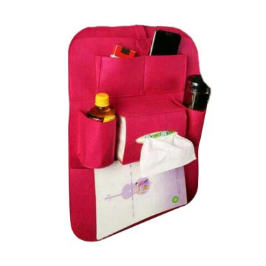 https://www.static-src.com/wcsstore/Indraprastha/images/catalog/medium//84/MTA-2064601/homestuff_homestuff-car-seat-organizer-tas-mobil-multifungsi---hotpink_full06.jpg