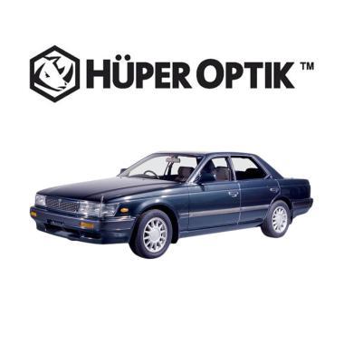 https://www.static-src.com/wcsstore/Indraprastha/images/catalog/medium//84/MTA-2080440/huper-optik_huper-optik-kaca-film-for-nissan-laurel-medalist_full02.jpg
