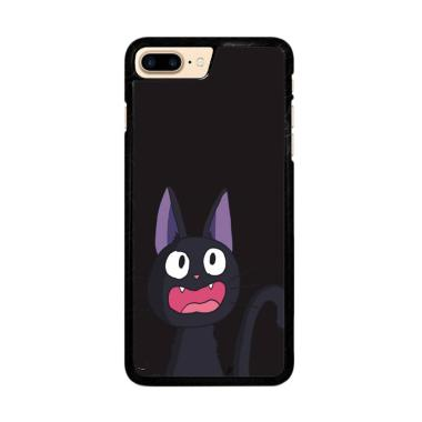 Flazzstore Jiji Kiki'S Delivery Ser ... e 7 Plus or iPhone 8 Plus