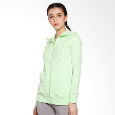 SPEKTAFLASH - OPELON Jaket Lari Wan ... Melon [62.0053.000.24.AS]