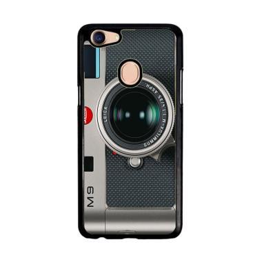Guard Case Camera Leica O1275 Custom Hardcase Casing for Oppo F5