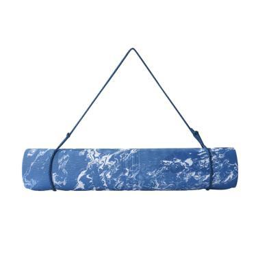 https://www.static-src.com/wcsstore/Indraprastha/images/catalog/medium//84/MTA-2125280/adidas_adidas-sport-camo-yoga-mat---blue--s99698-_full05.jpg