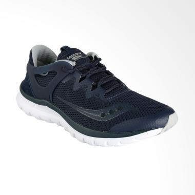 Sepatu Cewek Saucony - Jual Produk Terbaru   Terlengkap  32b5178eb6