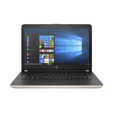 HP Hewlett Packard 14-bs129TX Lapto ... on 520/2GB/Win10/ DVD-RW]