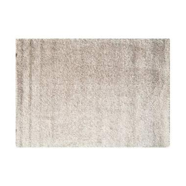 Vision 2144 Broadway Karpet - Grey [160 x 230 cm]