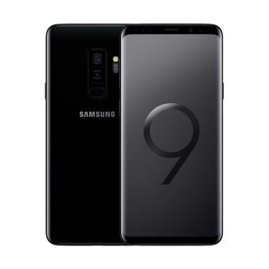 https://www.static-src.com/wcsstore/Indraprastha/images/catalog/medium//84/MTA-2172035/samsung_samsung-galaxy-s9--smartphone---black--64gb-6gb-_full04.jpg