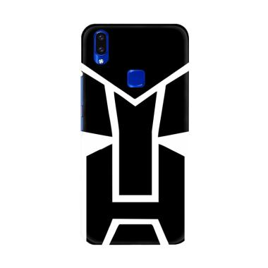 Flazzstore Transformers Autobots Ic ... remium Casing for Vivo V9
