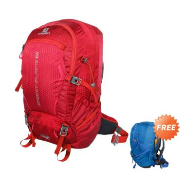 Consina Great Slave Daypack-Tas Hiking [35 L]