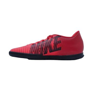 NIKE Mercurial X Vortex III IC Sepa ... [Art#831970616/ Original]