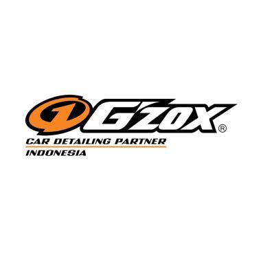 G'ZOX Headligth Coat Pelindung Exterior Mobil [Medium Car]