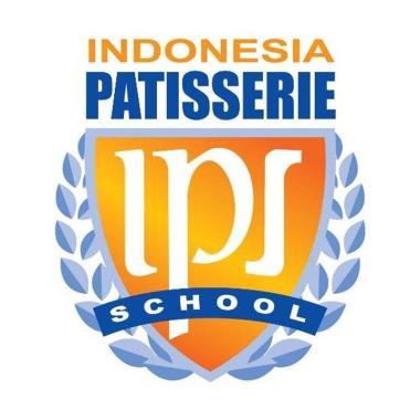 IPS Special Class Kue Jaman Now Voucher Pelatihan [Satuan]