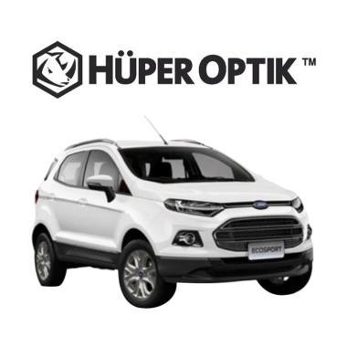 https://www.static-src.com/wcsstore/Indraprastha/images/catalog/medium//84/MTA-2314533/huper-optik_huper-optik-kaca-film-mobil-for-ford-ecosport_full02.jpg