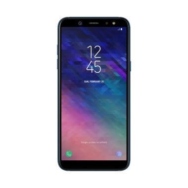 https://www.static-src.com/wcsstore/Indraprastha/images/catalog/medium//84/MTA-2314551/samsung_samsung-galaxy-a6--smartphone--32-gb-4-gb-_full27.jpg