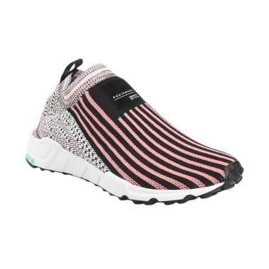 buy popular ca632 34db8 Harga 1 Juta 2 Adidas Originals - Jual Produk Terbaru April 2019    Blibli.com