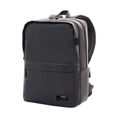 Samsonite II Varsity Backpack Tas Laptop - Black