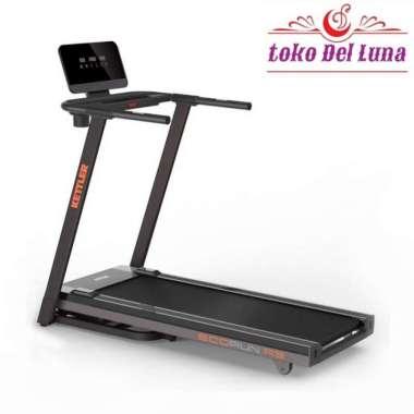 harga Treadmill Elektrik KETTLER ECORUN R3 Blibli.com