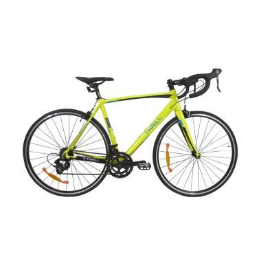 THRILL Ardent 4 700C Sepeda Roadbike