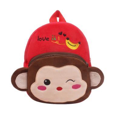 Merah Twd - Jual Produk Terbaru February 2019  b5375c793f