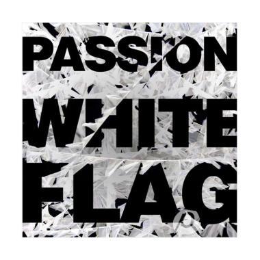 harga Insight Unlimited Passion White Flag CD Musik Blibli.com
