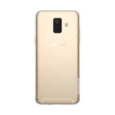 Jual Samsung Galaxy J2 Prime Smartphone Silver 8gb 15gb 1450000