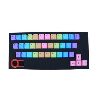 d09252c31ab Jual Keycaps Mechanical Keyboard Terbaru - Harga Murah   Blibli.com