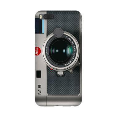 Guard Case Camera Leica O1275 Custom Hardcase Casing for Xiaomi Mi5X