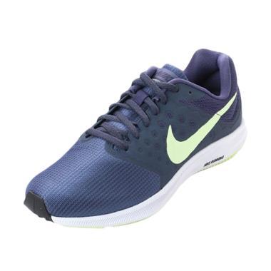 Jual Sepatu Lari Nike - Sepatu Lari Zoom   Free Murah  b4f4703fdd