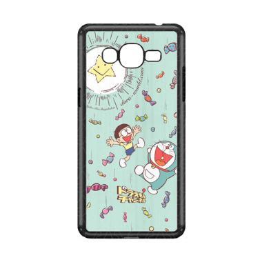 Casing Hp Samsung J2 Doraemon Produk Berkualitas Harga Diskon November 2020 Blibli Com