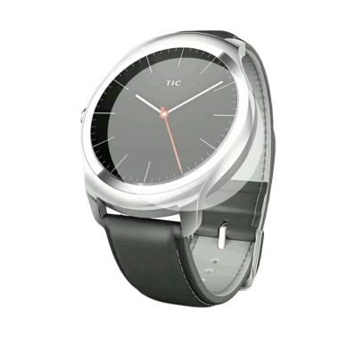 OEM Tempered Glass Screen Protector for Tic Watch 2