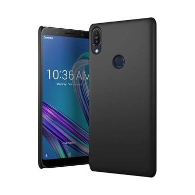 Case Asus Zenfone Max Pro M1 Oem Jual Produk Terbaru Juli 2019