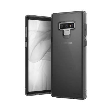 Ringke Air Casing For Galaxy Note 9