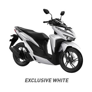 Honda Vario 150 Esp Terbaru Di Kategori Motor Blibli Com