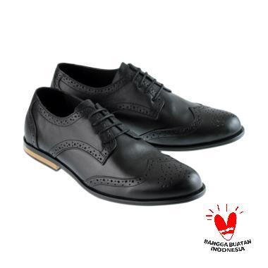 Daftar Produk Sepatu Pantofel Pria Murah Golfer Rating Terbaik ... 5678d23efc