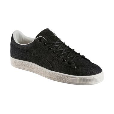 Jual Sepatu Puma - Model Terbaru   Harga Murah  1fafa3e9b4