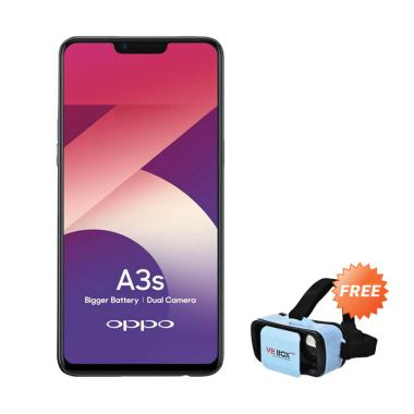 https://www.static-src.com/wcsstore/Indraprastha/images/catalog/medium//84/MTA-2527310/oppo_oppo-a3s-2-16-free-vr-box_full05.jpg