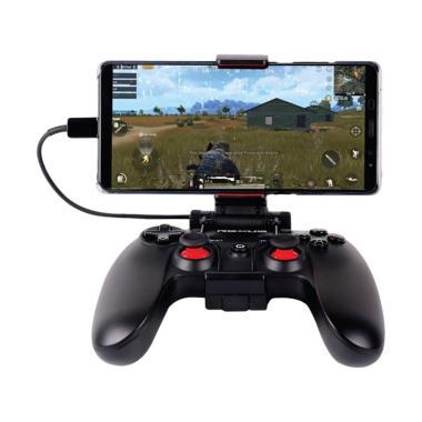 https://www.static-src.com/wcsstore/Indraprastha/images/catalog/medium//84/MTA-2535401/rexus_rexus-gladius-gx1-pro-gaming-gamingpad-plus-holder---hitam_full04.jpg