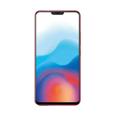 VIVO V9 Smartphone [64GB/ 4GB]