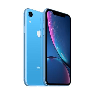 https://www.static-src.com/wcsstore/Indraprastha/images/catalog/medium//84/MTA-2601901/apple_apple-iphone-xr-64-gb-smartphone-_full17.jpg