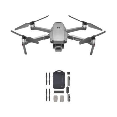 https://www.static-src.com/wcsstore/Indraprastha/images/catalog/medium//84/MTA-2605151/dji_dji-mavic-2-pro-combo-drone_full06.jpg