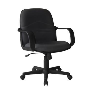 Image result for kursi kantor ergosit armrest