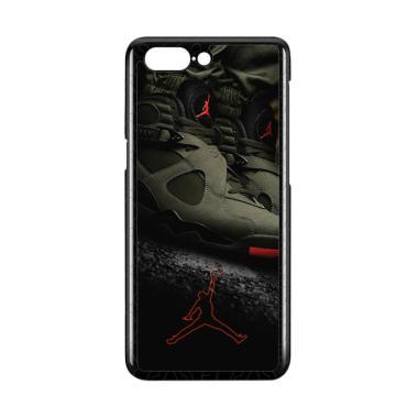 harga Cococase Air Jordan Sneaker O0927 Casing for Oneplus 5 Blibli.com
