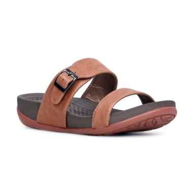 Bettina Carol Sandal Wanita