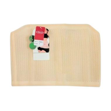 harga Sorex Stagen 2432 Korset Wanita - Cream Blibli.com