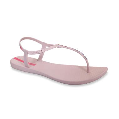 Ipanema Ladies Classic Pop II Flip Flop ... 29d52140bb