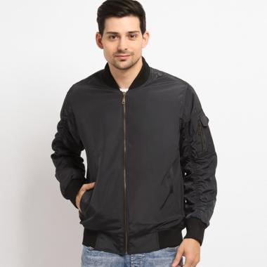 580 Koleksi Jaket Model Baru Untuk Cowok Gratis Terbaik