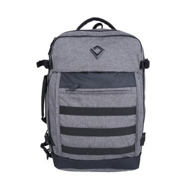 Jual Tas Bodypack Branded   Berkualitas - Harga Menarik  2f0ed985a5