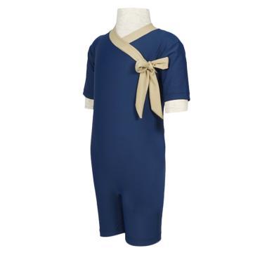 ... Baju Renang Anak. Rp 149.500 · Edora ... 2e25125231