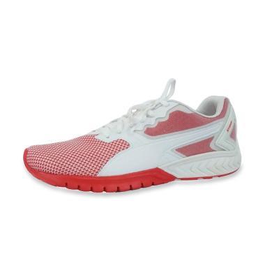 Jual Sepatu Running Puma Online - Harga Baru Termurah Maret 2019 ... 5fdccc69f0