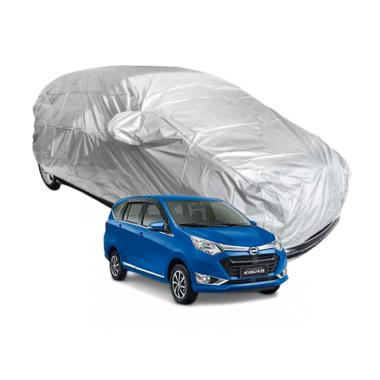 P1 Sarung Mobil Daihatsu Sigra BODY ...